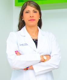 Dr. Angêla Maria