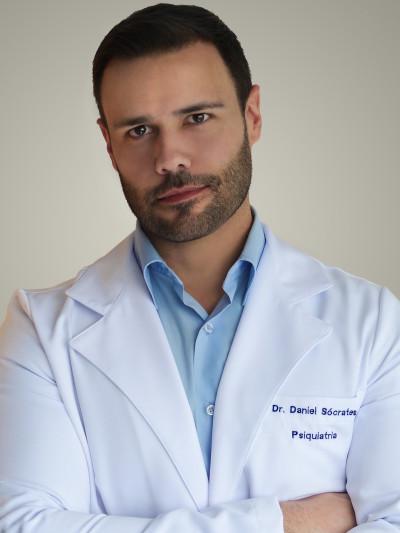 Dr. Daniel Sócrates